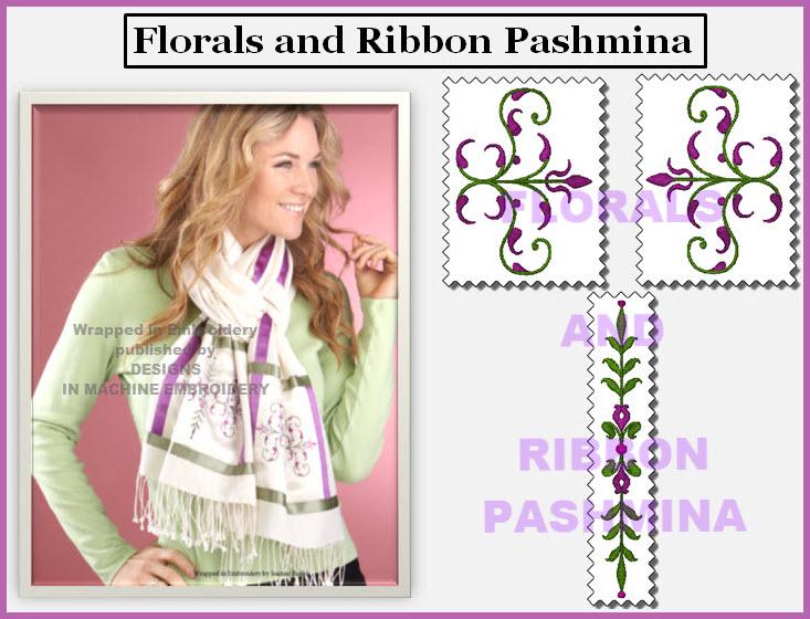 Image1_FloralsandRibbonPashmina