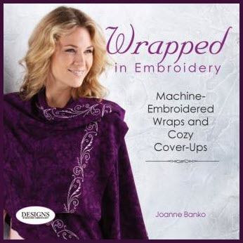 Image2_Wrapped_Cover_Front