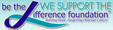 2014 Be The Difference Campaign