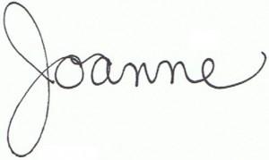 JoanneBanko_signature