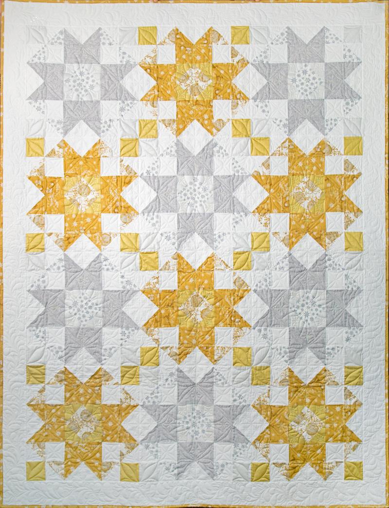 Donnas-Quilt-800px